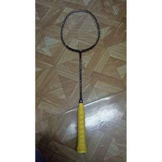 Badminton Li Ning AYPN 118-4 Racquet