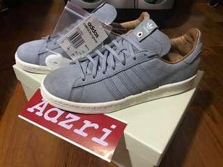 separation shoes b6087 5a202 Adidas Highsnobiety Campus
