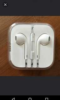 Apple Original Earpiece
