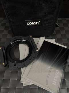 Cokin Z series Filter