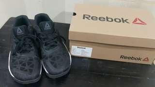 REEBOK ROS WORKOUT TR 2.0 WOMEN BLACK