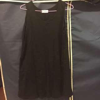 🚚 背心裙