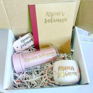 Customisable birthday Wife monthsary Emboss Corporate Boyfriend Husband Farewell teacher Christmas  anniversary Personalised colleagues colleague customised calligraphy Friend Wedding friends present presents gift gifts Girlfriend cheap Day bridesmaid