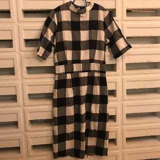 Brand new Vintage Dress
