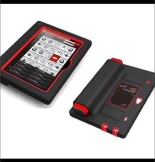 Car Diagnostic Scanner Tool Computer Launch Pad
