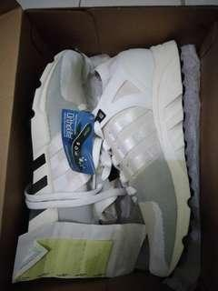 Adidas EQT Support RF PK Authentic steal deal !