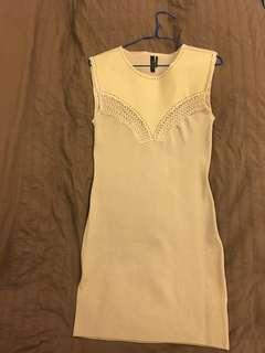 Guess by Marciano new dress 36