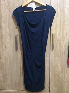 Authentic Mango Dress
