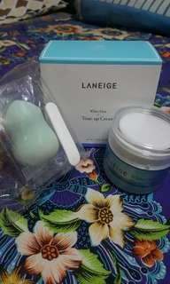 Tone-Up White Dew Laneige
