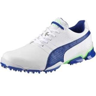 Puma TitanTour Ignite Golf Shoe (100% Authentic)  > 65% Discount