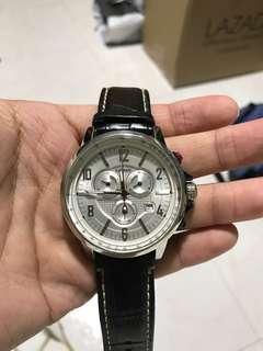 DKNY Watch NY1327