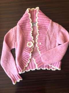 VSTBY Knitwear