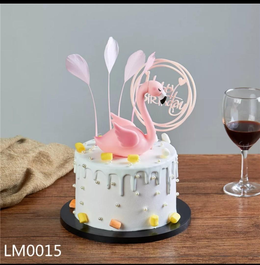 Remarkable 6 Inch Fake Fruit Cake Model Simulation Birthday Cake Cartoon Shou Personalised Birthday Cards Fashionlily Jamesorg