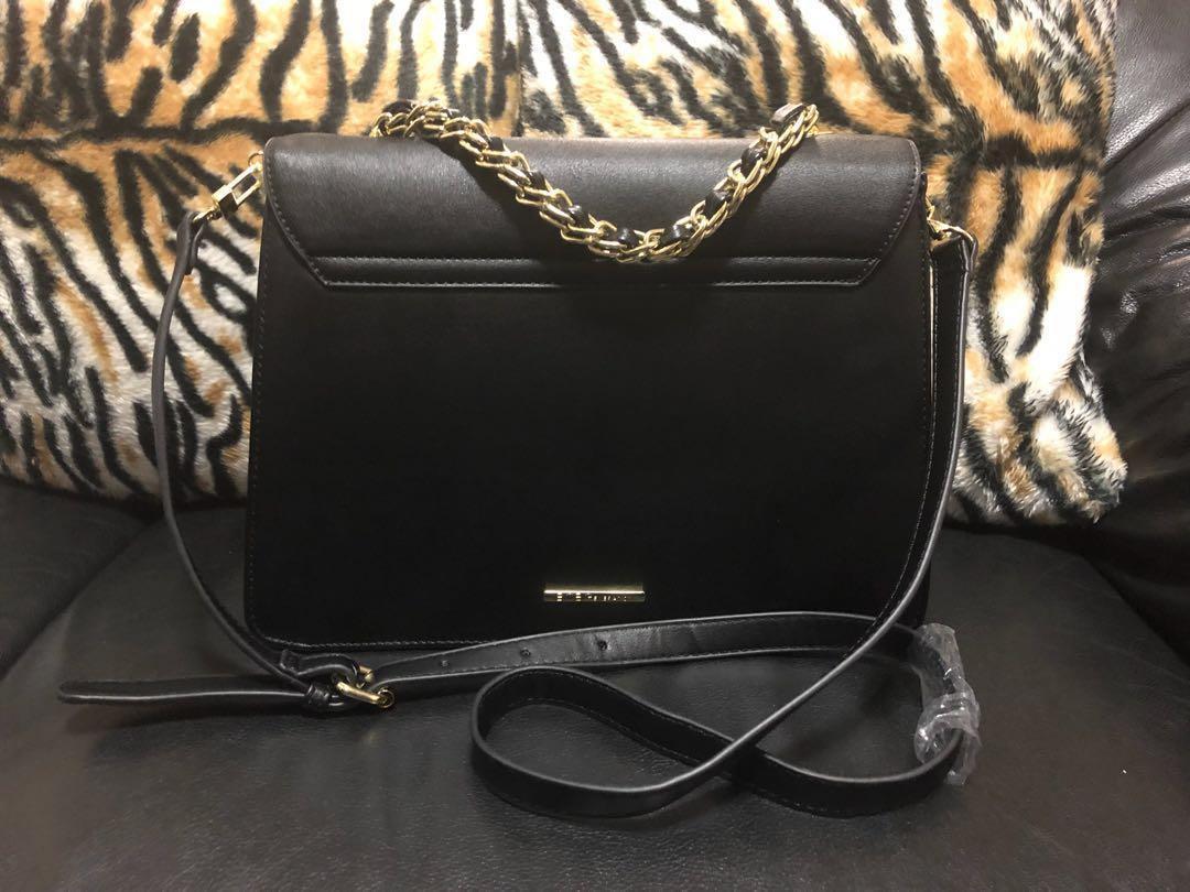 BCBGeneration sling/handbag
