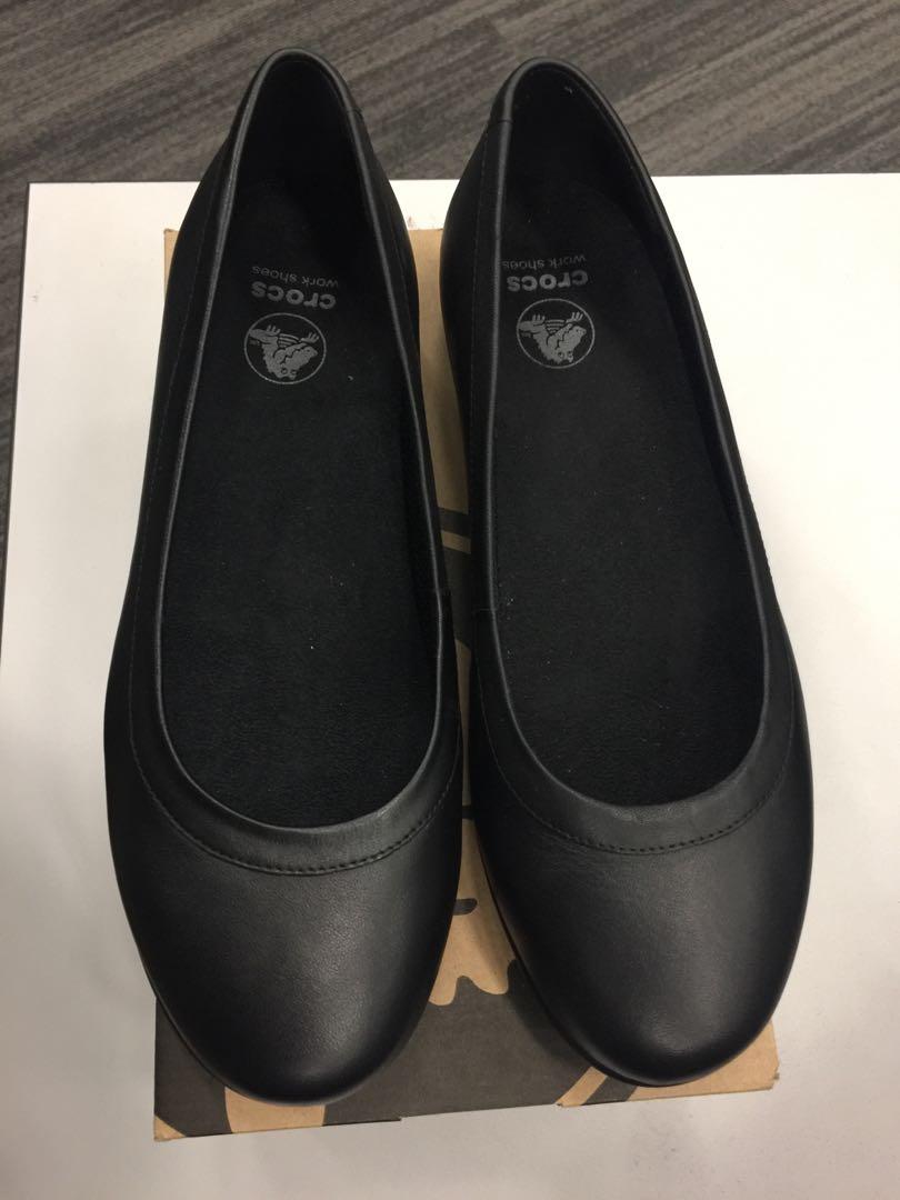 6fb1e7c198b6c Home · Women s Fashion · Shoes. photo photo photo photo photo