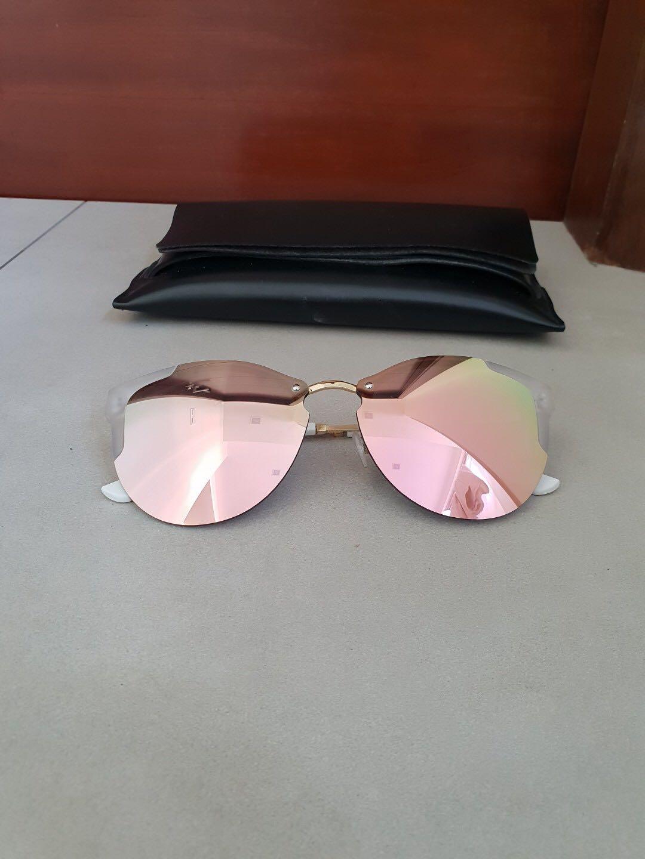 76252d3236b Home · Women s Fashion · Accessories · Eyewear   Sunglasses. photo photo  photo photo photo