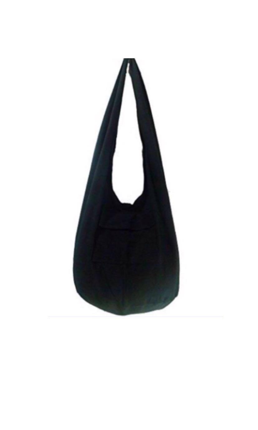 7c1f8de85968 In stock small thai monk bag sling bag file bag helmet bag jpg 828x1380 Monk  bags