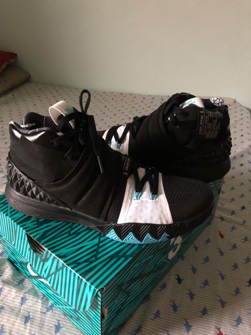b891ab53fff Home · Men s Fashion · Footwear · Sneakers. photo photo ...
