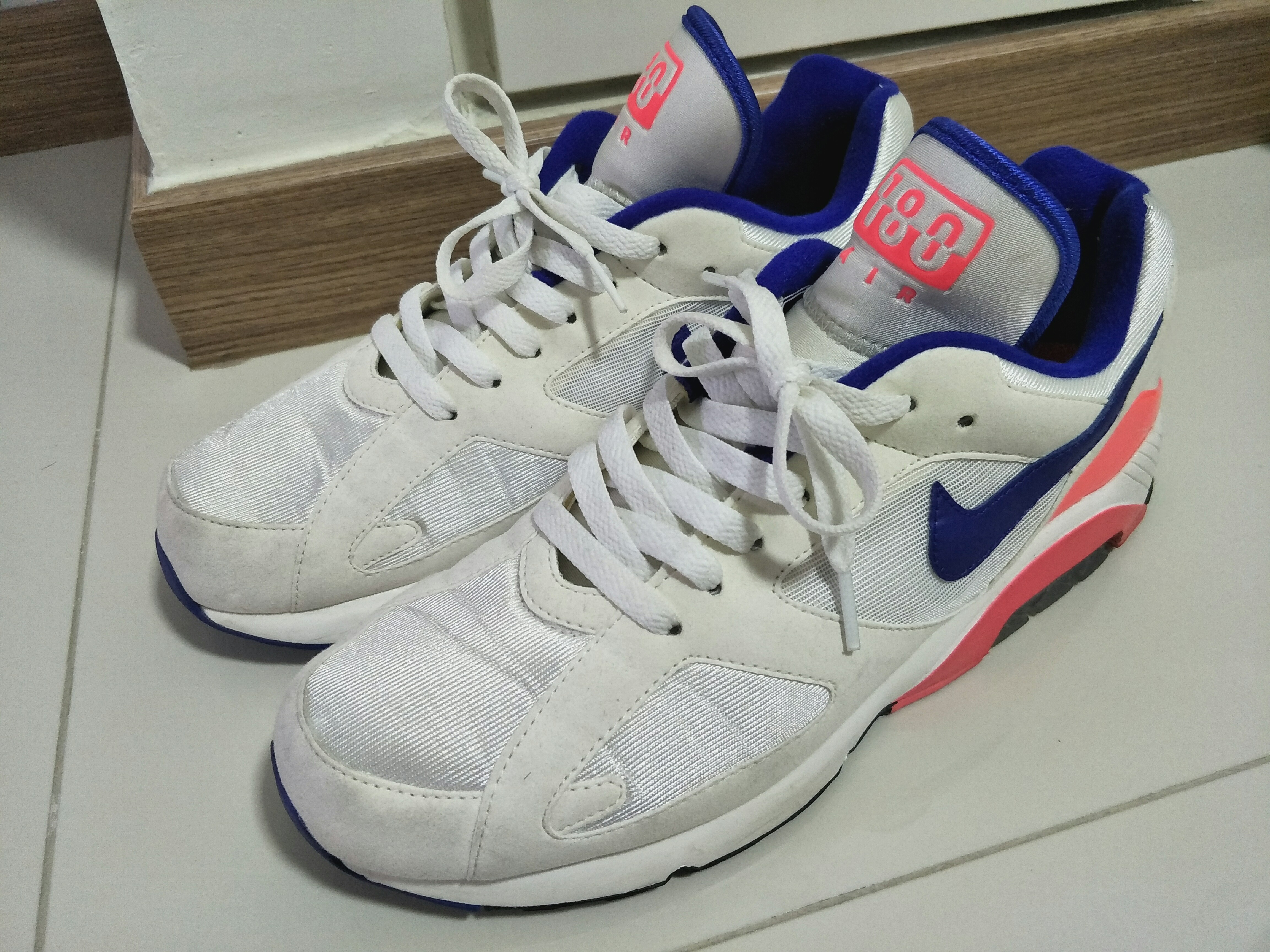 new style 2975e d83ac Home · Men s Fashion · Footwear · Sneakers. photo photo photo photo photo