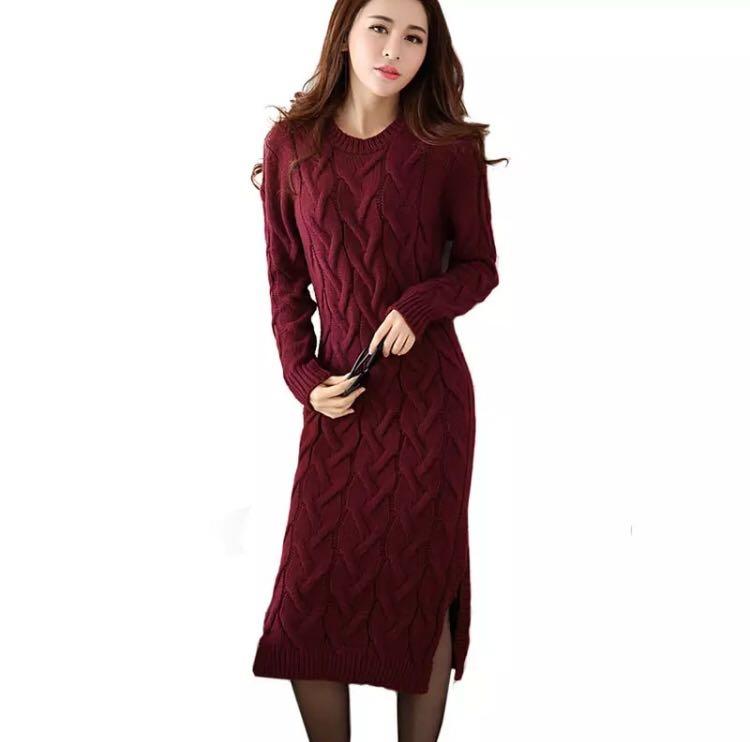 910a4997a3e Home · Women s Fashion · Clothes · Dresses   Skirts. photo photo ...
