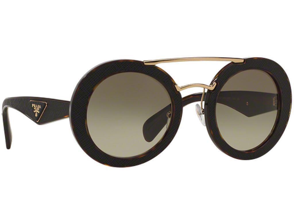 56ed75a774f3 Home · Women s Fashion · Accessories · Eyewear   Sunglasses. photo photo  photo