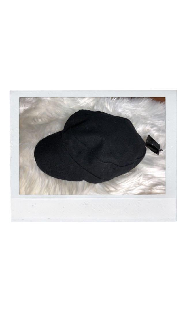 Sportsgirl Sailor hat