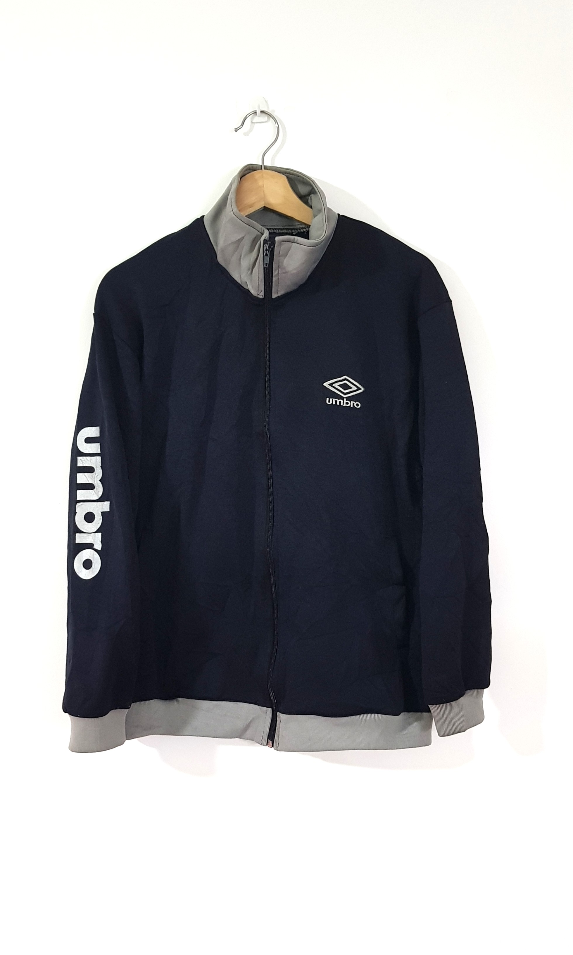 Clothes Umbro exclusive photo