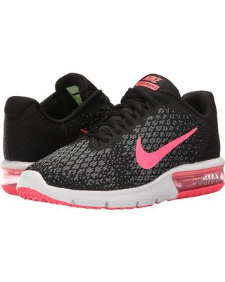 5df3d21c75 w nike air max sequent 2 1540908515 732db879.jpg