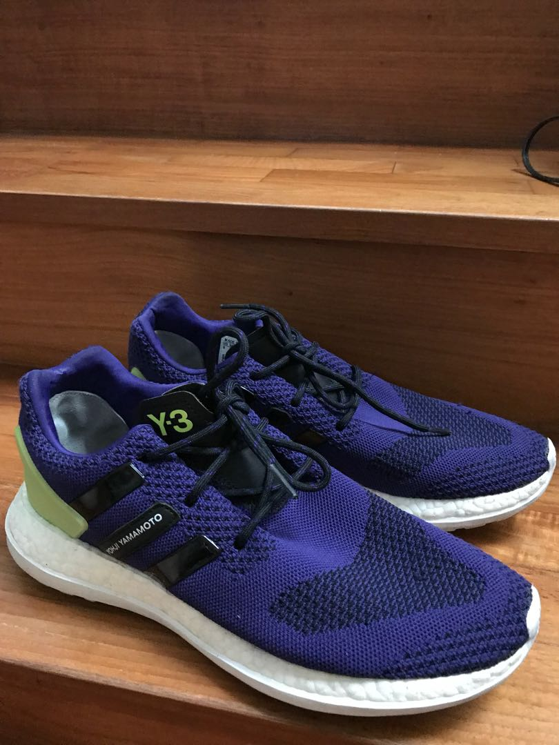4bf8a91a1 Home · Men s Fashion · Footwear · Sneakers. photo photo photo photo photo