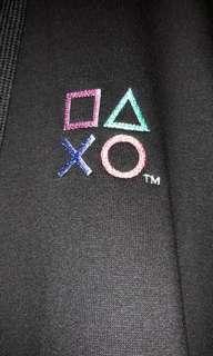 Playstation Gear hoodie