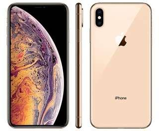[Telco] Brand New iPhone XS Max / XR