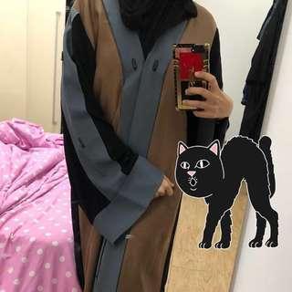 Abaya for sale!! Dubai abaya very nice abaya