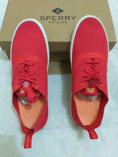 Sepatu Pria Sperry Original