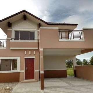 LOW PRICE AND HIGH QUALITY HOUSE AND LOT