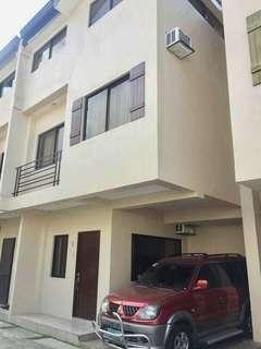 6Bedroom Ready for Occupancy House and Lot in Talamban Cebu