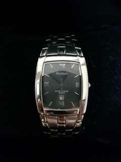 Armitron watch for ladies with stainless steel bracelet very beautiful
