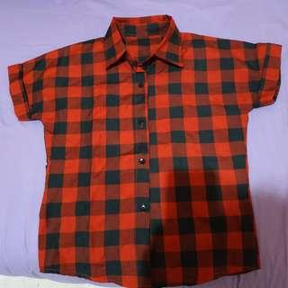 Idr 20 rb size s fit m