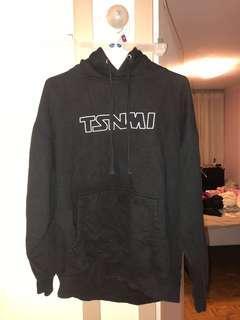 Kehlani x Star Wars Hoodie Sweater