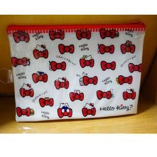 Hello Kitty 防水袋