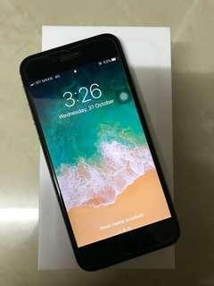 IPHONE 6 64GB ( MYSET ) I.O.S 11.3.1