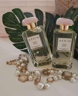 AERIN PERFUME Lilac Path 100ml