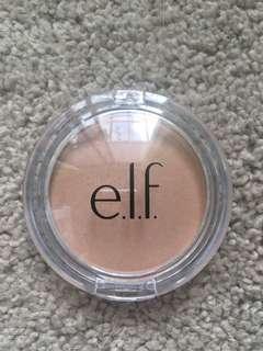 Elf Bronzer Sun Kissed Glow