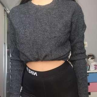 Muji Sweater