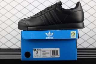Adidas Original Samoa