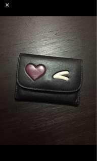 Original Coach wallet