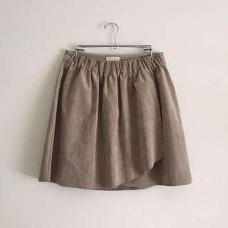 Wilfred Nescher Skirt