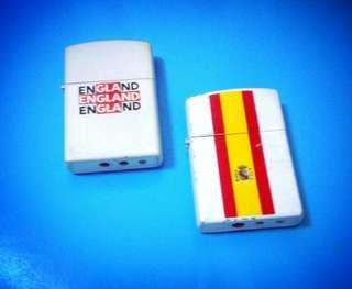 Electric Lighter 2 for