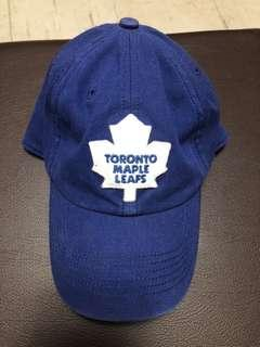 Forty Seven: Maple Leafs Sportscap