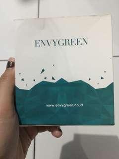 Envygreen Deluxe Brightening