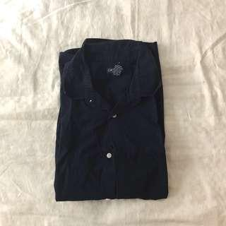 Men's Polo (XL)